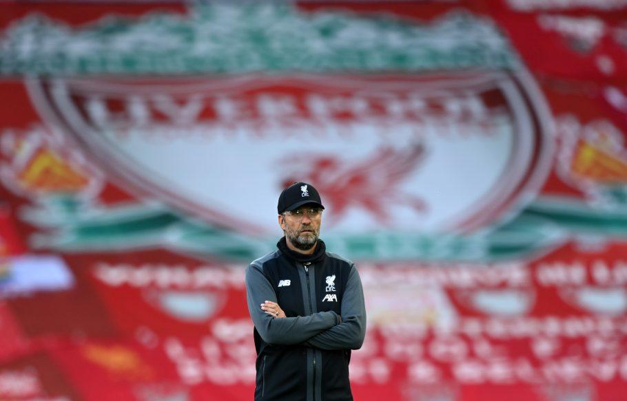 Liverpool & Leeds linked with Michael Olise