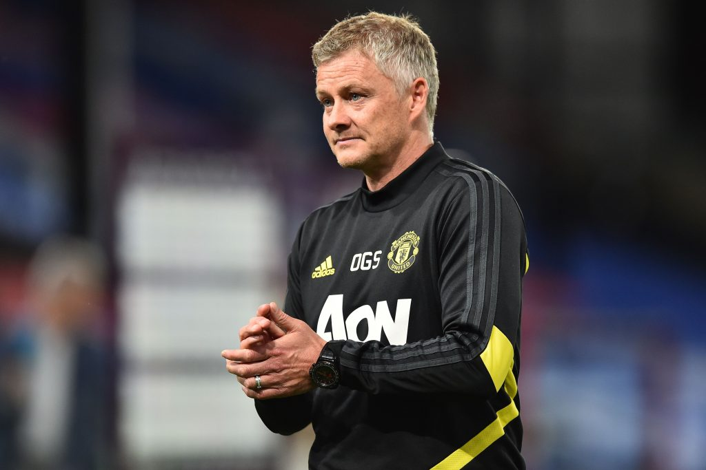 Манчестер Юнайтед собирается преследовать Макса Ааронса из Норвич Сити