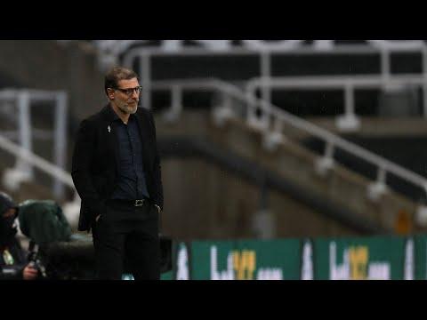 Билич: игры против лучших команд могут быть мотивацией против Ман Сити