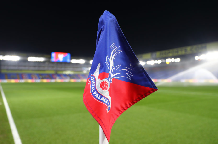 Crystal Palace seal impressive deal for Mainz standout Jean-Philippe Mateta