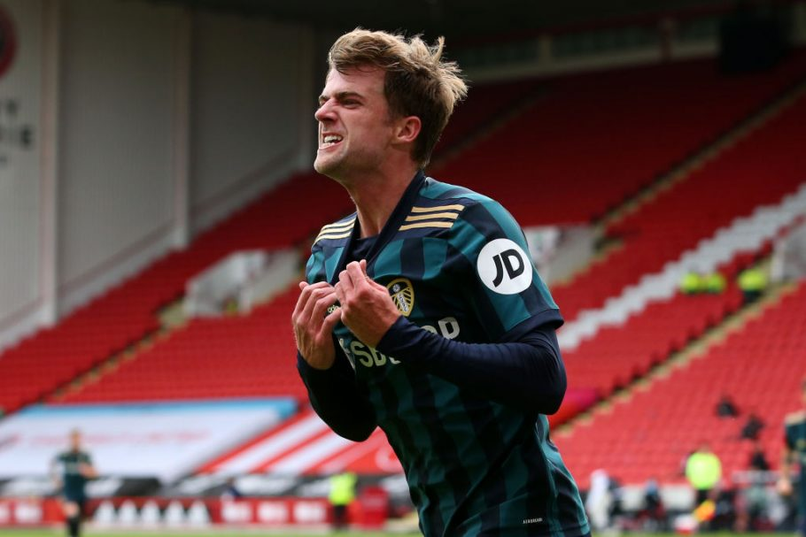 Leeds' Bamford confirms he captained himself in FPL for Palace clash: 'I was kicking myself after I missed'