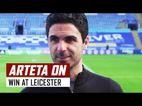 """""""I am very proud ... we never give up!"""" 