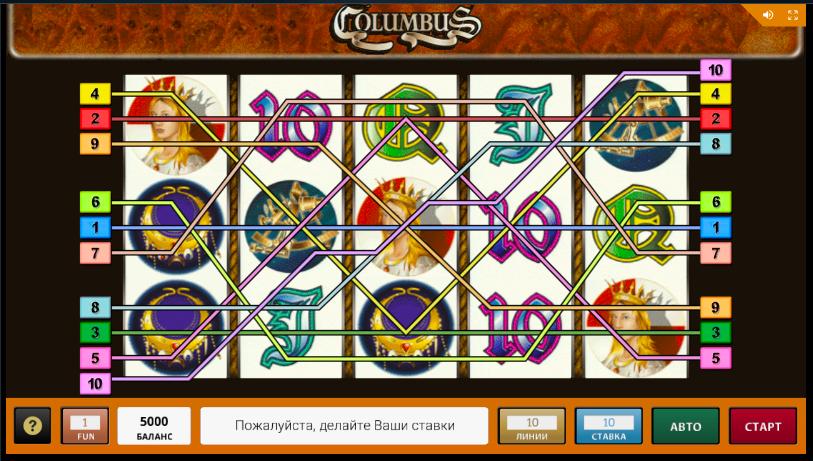 1xbet казино - топовые игровые автоматы