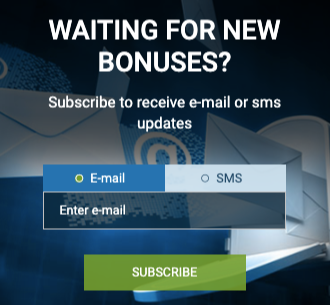 Bonuses and Promo Codes for 1xBet