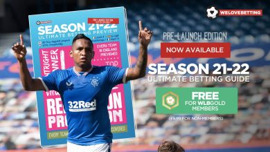 Wlb-season-preview-2021 / 21- | -Complete-betting-guide